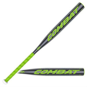 2016 Combat Maxum Youth Baseball Bat