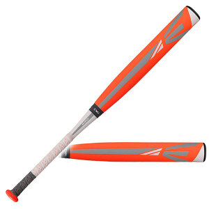 Easton Mako Comp Youth Bat