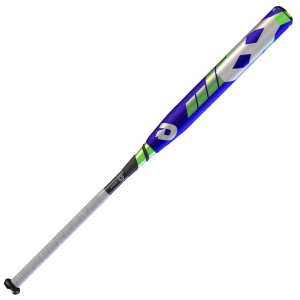 2016 DeMarini CF8 WTDXCFI Insane