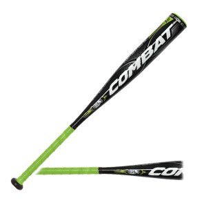 Top 5 best youth big barrel bats of 2015 best youth for Combat portent youth big barrel