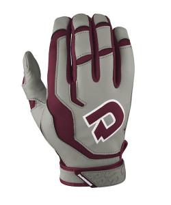 DeMarini-Youth-Versus-Batting-Glove