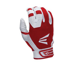 Easton Youth HS3 Batting Glove