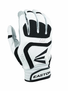 Easton Youth VRS Icon Batting Glove