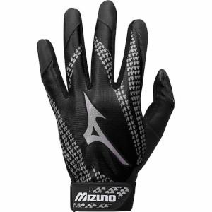 Mizuno Youth Franchise Batting Glove