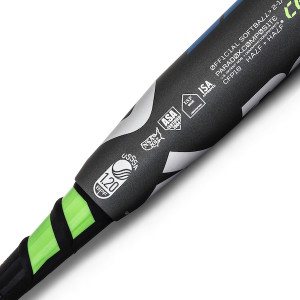 2016 DeMarini CF8 - top rated youth bat