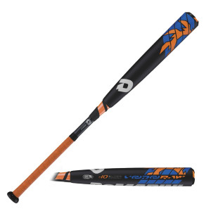 Best Big Barrel Bats of 2019 - Youth Baseball Guide