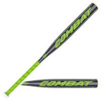 2016 Combat Maxum Youth Baseball Bat