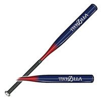 Anderson Techzilla XP Youth Bat
