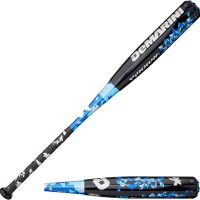 DeMarini Vexxum WTDXVXL Youth Baseball Bat