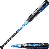 DeMarini Vexxum WTDXVXL Youth Baseball Bat