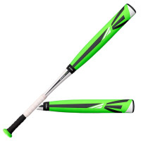 2015 Easton Mako Torq Youth Bat