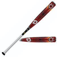 Demarini Voodoo Overlord FT Youth