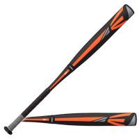 2015 Easton S1 Baseball Bat