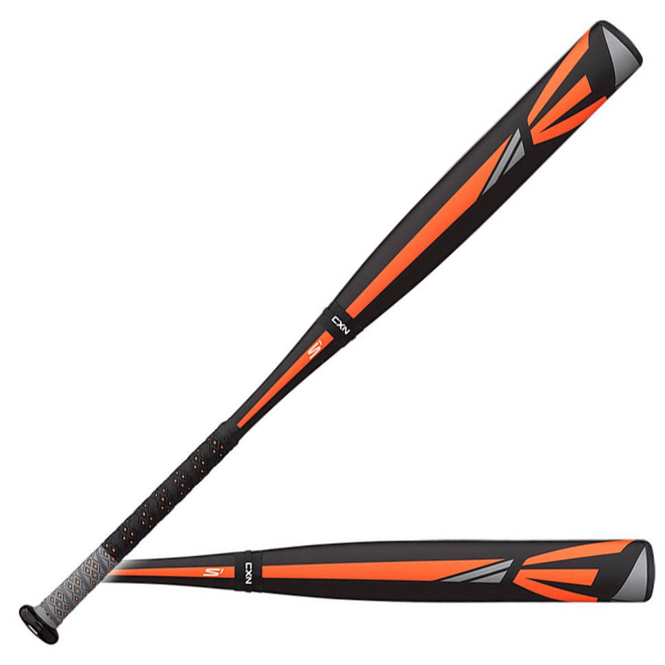 2015 easton s1 yb15s1 review youth baseball guide for The easton