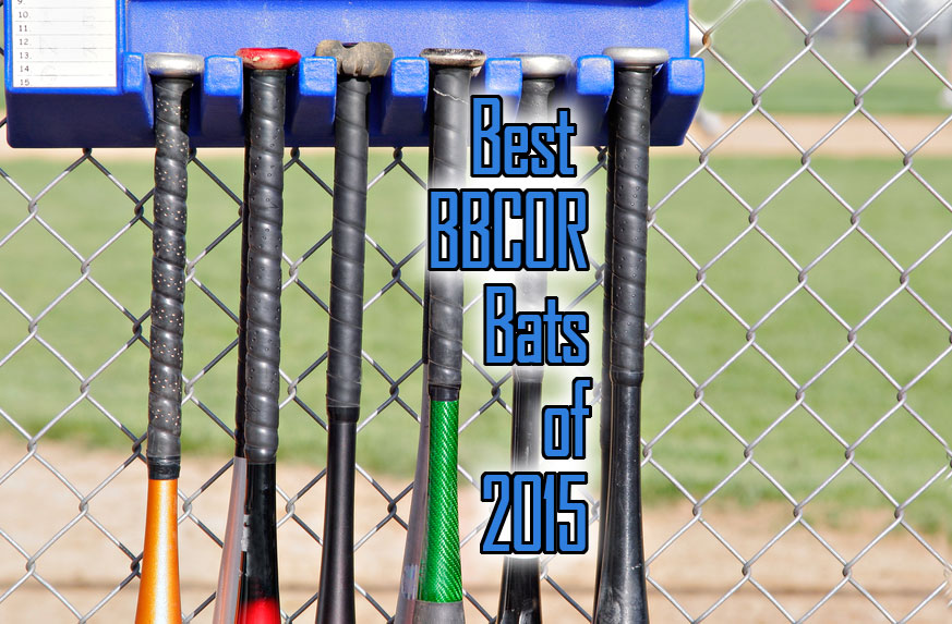 What's the Best BBCOR Bat for 2015? - Youth Baseball Guide