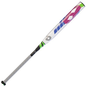 2016 DeMarini CF8 WTDXCFS - One of the best youth bats available now for 2016!