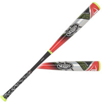 Louisville Slugger youth 2016 Omaha 516 - A perfect mid-level bat to elevate your game