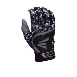 Easton Youth HS7 Batting Glove