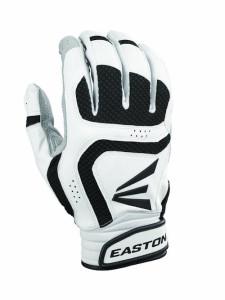 Easton Youth VRS Icon Batting Glove