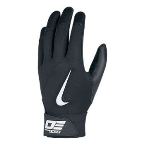 Nike-Diamond-Elite-Edge-Batting-Glove