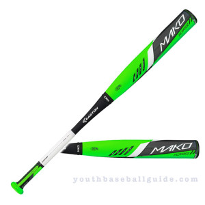 Easton Mako Torq yb16mkt10