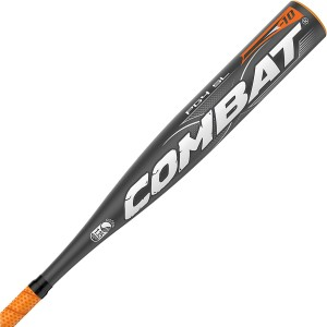 Top 10 best big barrel bats of 2017 best youth baseball bats for Combat portent youth big barrel