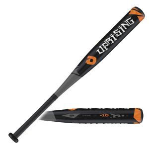 DeMarini Uprising WTDXUP Senior League Baseball Bat