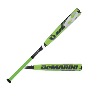 Demarini Cf8 Barrel League Baseball Bat