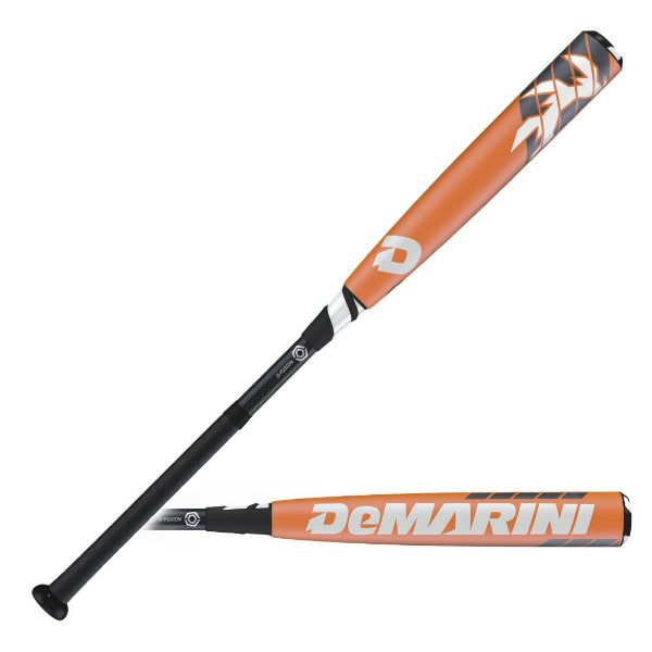 2016 Demarini Voodoo Raw Dxvdl Youth Bat Review Youth