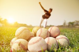 Article: 5 Pitching Tips for Kids