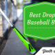 Best Drop 5 Baseball Bats