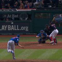 baseball-game-finishes