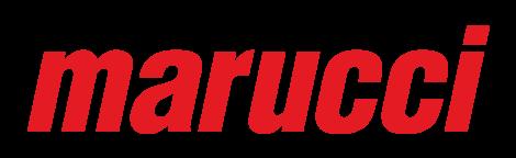 marucci sports brand