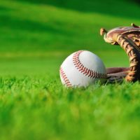 Baseball home equipment
