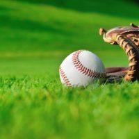Baseball home equipment