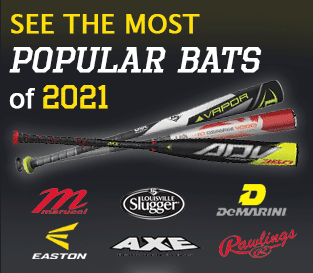 Best Baseball Bats of This Year